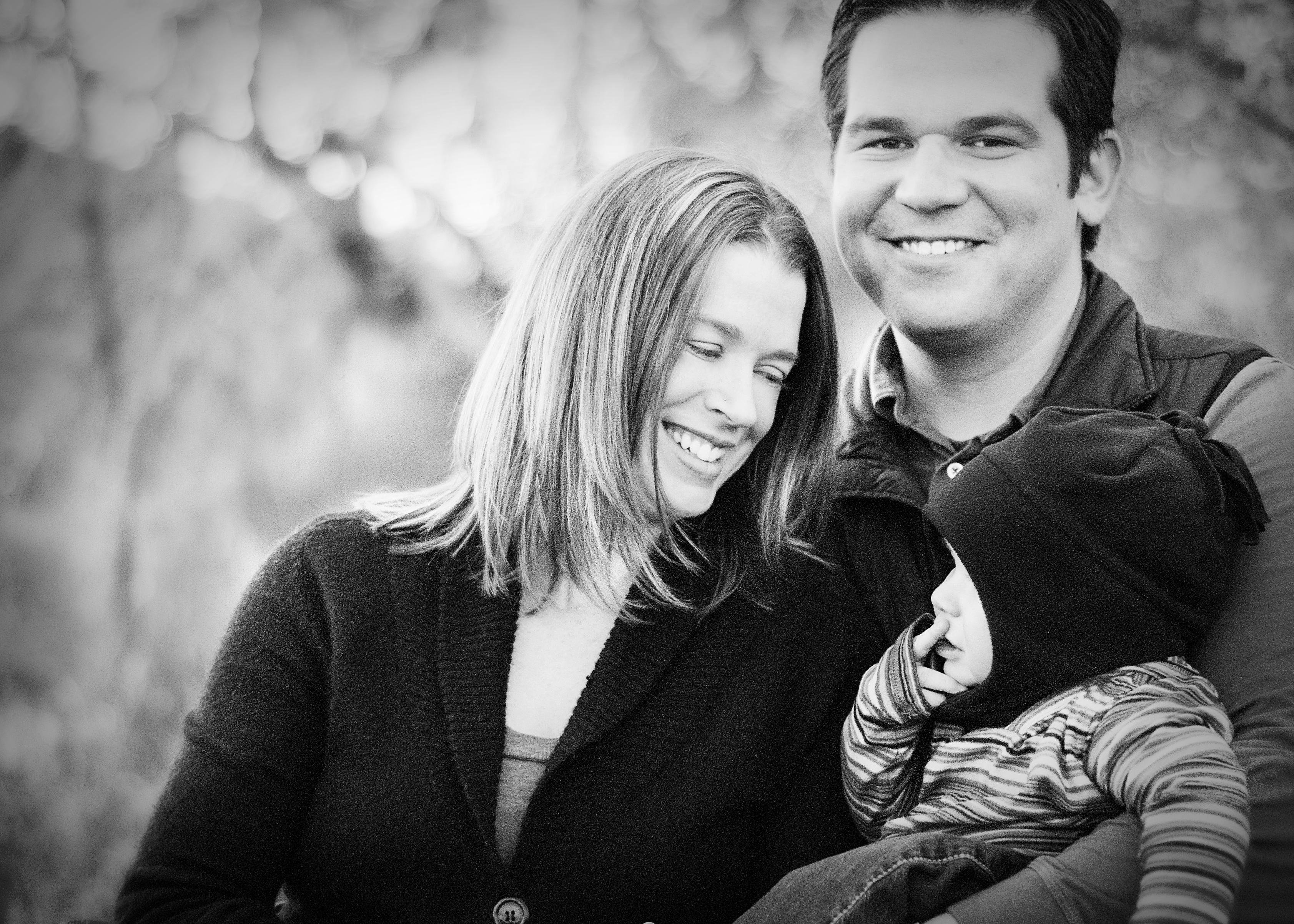 Siemel familyblack and white kellie mendelow photography