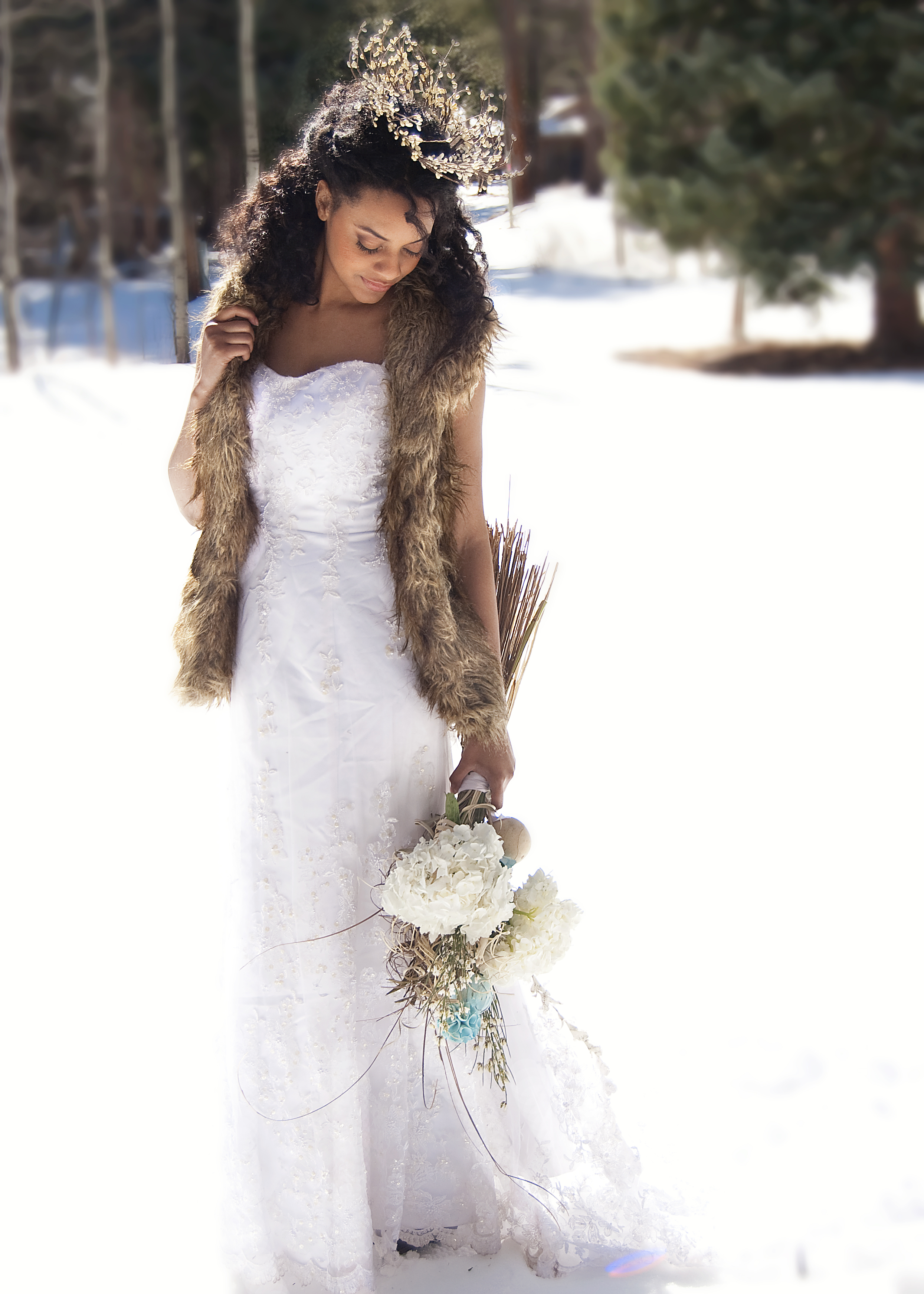 180-degrees-snow-bride-styled-shoot-dsc_1680.jpg